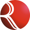 logo_kw2