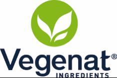 Vegenat - new logo